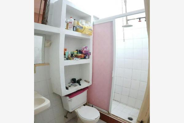 Foto de casa en venta en fray bernardino de sahagún 118, reforma, veracruz, veracruz de ignacio de la llave, 3420184 No. 12