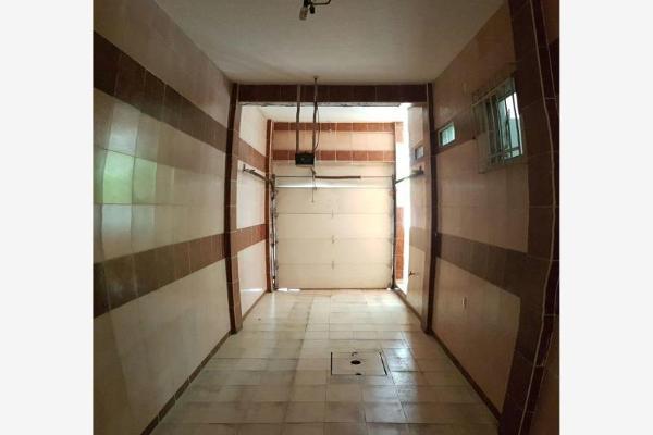 Foto de casa en venta en fray bernardino de sahagún 118, reforma, veracruz, veracruz de ignacio de la llave, 3420184 No. 13