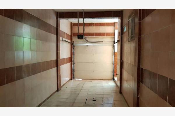 Foto de casa en venta en fray bernardino de sahagún 118, reforma, veracruz, veracruz de ignacio de la llave, 3420184 No. 14