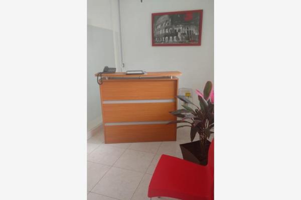 Foto de oficina en renta en fray juan 100, cimatario, querétaro, querétaro, 5409848 No. 03