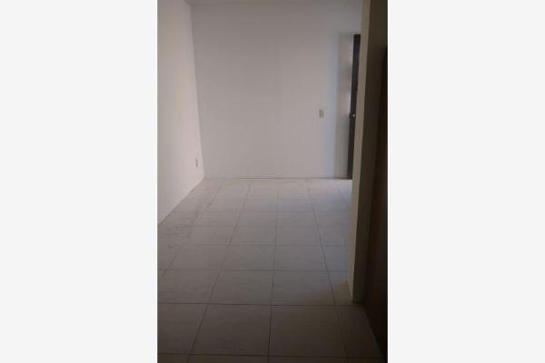 Foto de oficina en renta en fray juan 100, cimatario, querétaro, querétaro, 5409848 No. 04