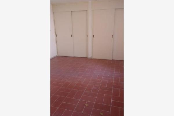 Foto de oficina en renta en fray juan 100, cimatario, querétaro, querétaro, 5409848 No. 05