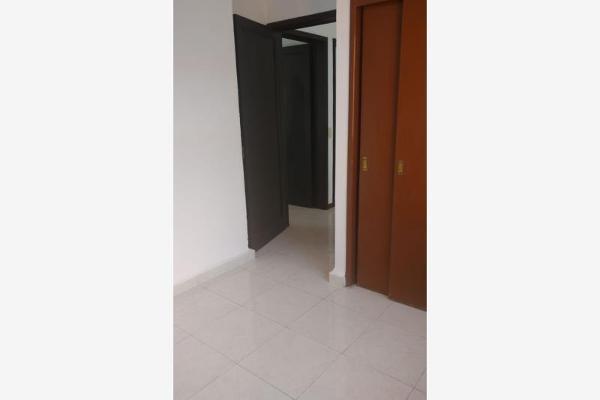 Foto de oficina en renta en fray juan 100, cimatario, querétaro, querétaro, 5409848 No. 06