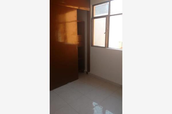 Foto de oficina en renta en fray juan 100, cimatario, querétaro, querétaro, 5409848 No. 07