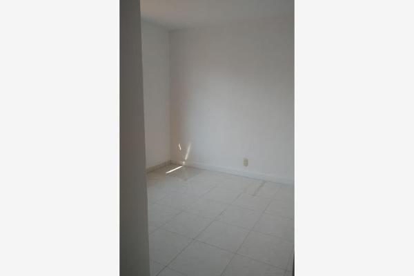 Foto de oficina en renta en fray juan 100, cimatario, querétaro, querétaro, 5409848 No. 08