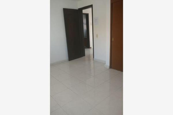 Foto de oficina en renta en fray juan 100, cimatario, querétaro, querétaro, 5409848 No. 09