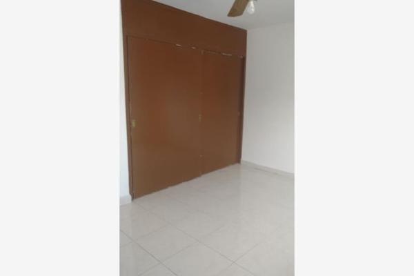 Foto de oficina en renta en fray juan 100, cimatario, querétaro, querétaro, 5409848 No. 10