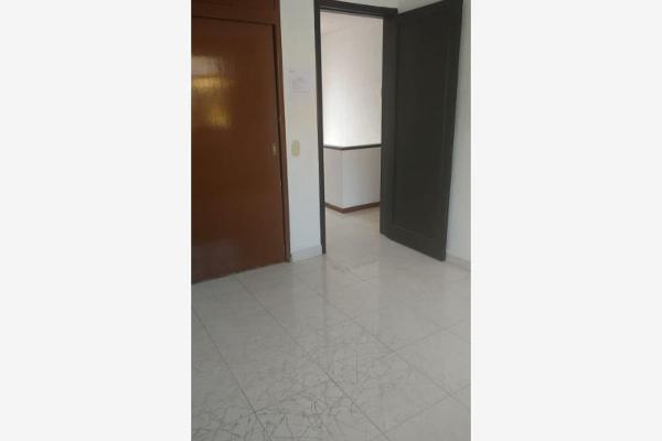 Foto de oficina en renta en fray juan 100, cimatario, querétaro, querétaro, 5409848 No. 11