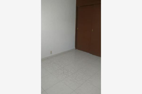 Foto de oficina en renta en fray juan 100, cimatario, querétaro, querétaro, 5409848 No. 12