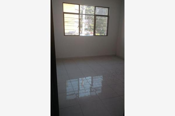 Foto de oficina en renta en fray juan 100, cimatario, querétaro, querétaro, 5409848 No. 13