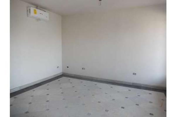 Foto de casa en venta en fray juan de san miguel , villa de los frailes, san miguel de allende, guanajuato, 5333874 No. 03