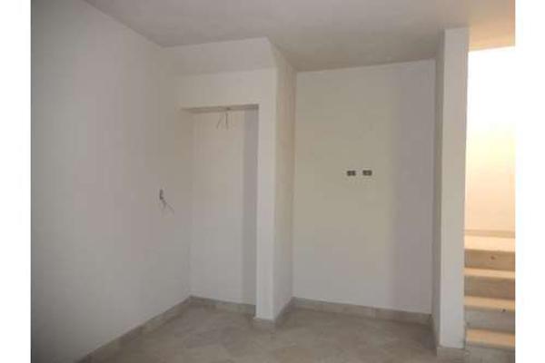 Foto de casa en venta en fray juan de san miguel , villa de los frailes, san miguel de allende, guanajuato, 5333874 No. 04