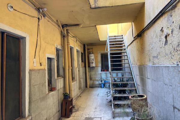 Foto de casa en venta en fray juan de torquemada 0, obrera, cuauhtémoc, df / cdmx, 0 No. 03