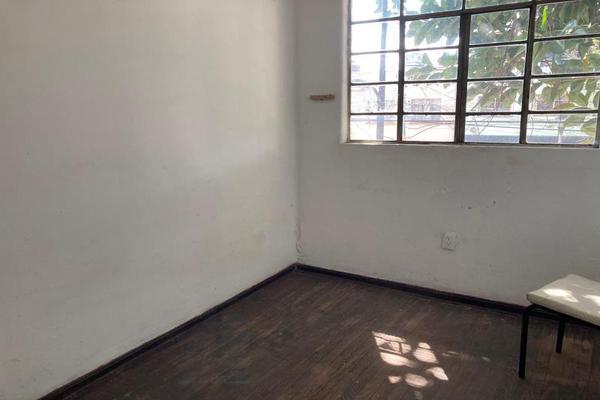 Foto de casa en venta en fray juan de torquemada 0, obrera, cuauhtémoc, df / cdmx, 0 No. 04