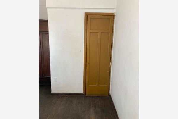 Foto de casa en venta en fray juan de torquemada 0, obrera, cuauhtémoc, df / cdmx, 0 No. 05