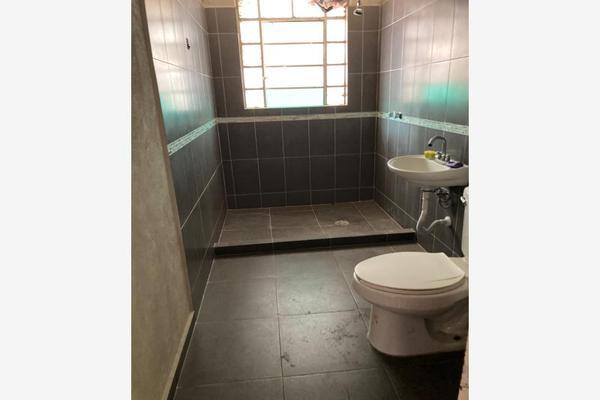 Foto de casa en venta en fray juan de torquemada 0, obrera, cuauhtémoc, df / cdmx, 0 No. 06