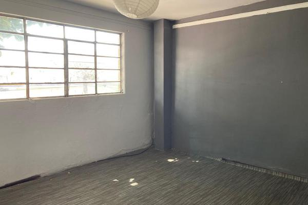 Foto de casa en venta en fray juan de torquemada 0, obrera, cuauhtémoc, df / cdmx, 0 No. 07