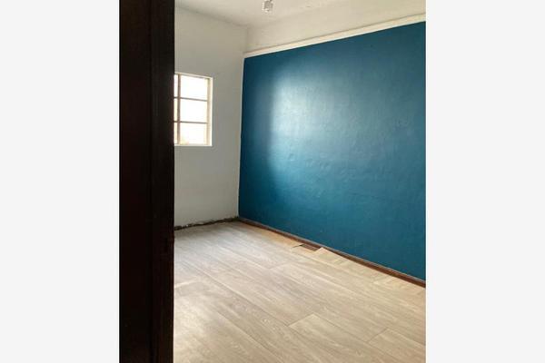 Foto de casa en venta en fray juan de torquemada 0, obrera, cuauhtémoc, df / cdmx, 0 No. 09