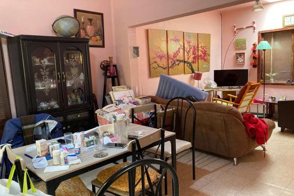 Foto de casa en venta en fray juan de torquemada 0, obrera, cuauhtémoc, df / cdmx, 0 No. 11