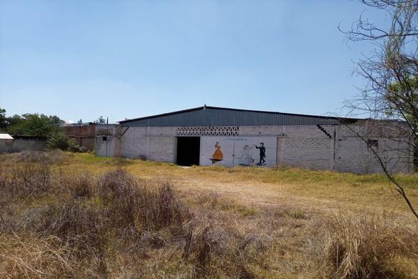 Foto de terreno habitacional en venta en fray juan de zumarraga 441, las juntas, san pedro tlaquepaque, jalisco, 15733652 No. 06