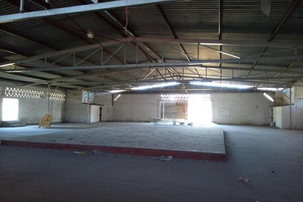 Foto de terreno habitacional en venta en fray juan de zumarraga 441, las juntas, san pedro tlaquepaque, jalisco, 15733652 No. 10