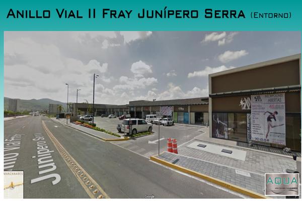 Foto de local en venta en fray junipero , hacienda juriquilla santa fe, querétaro, querétaro, 17716079 No. 11