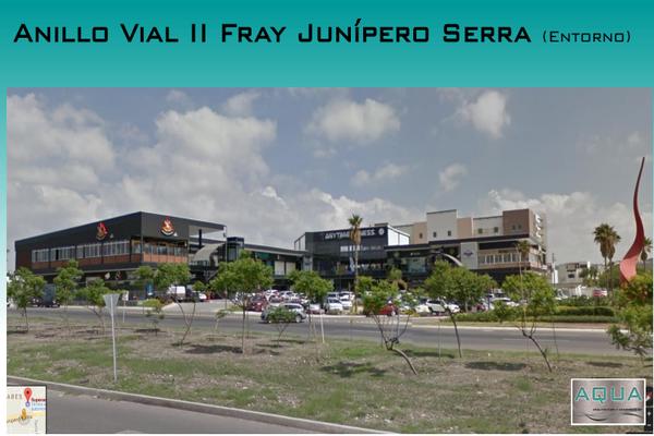 Foto de local en venta en fray junipero , real de juriquilla (diamante), querétaro, querétaro, 0 No. 07