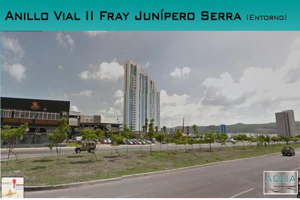 Foto de local en venta en fray junipero , real de juriquilla (diamante), querétaro, querétaro, 0 No. 09