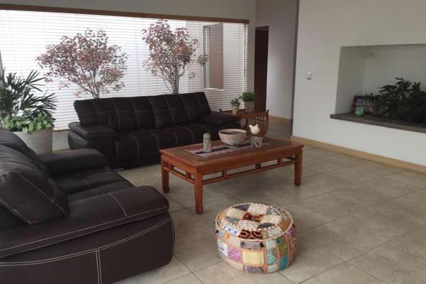 Foto de casa en renta en fray junípero serra 100, misión de concá, querétaro, querétaro, 0 No. 02