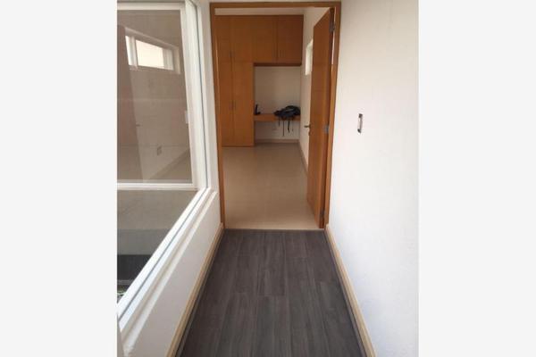Foto de casa en renta en fray junípero serra 100, misión de concá, querétaro, querétaro, 0 No. 06