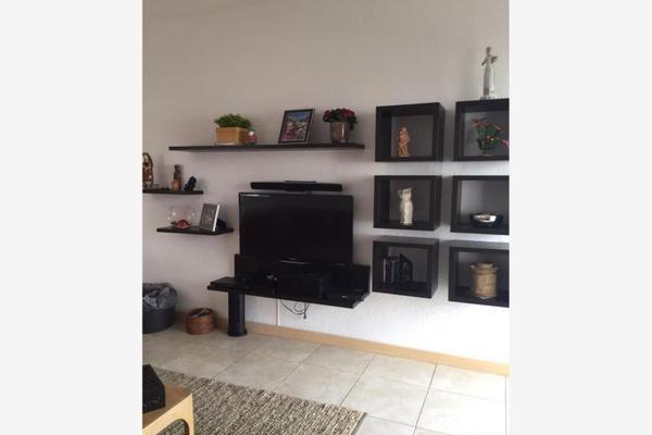 Foto de casa en renta en fray junípero serra 100, misión de concá, querétaro, querétaro, 0 No. 07
