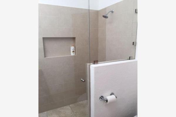 Foto de casa en renta en fray junípero serra 100, misión de concá, querétaro, querétaro, 0 No. 08