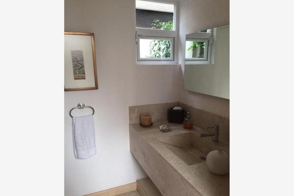 Foto de casa en renta en fray junípero serra 100, misión de concá, querétaro, querétaro, 0 No. 11