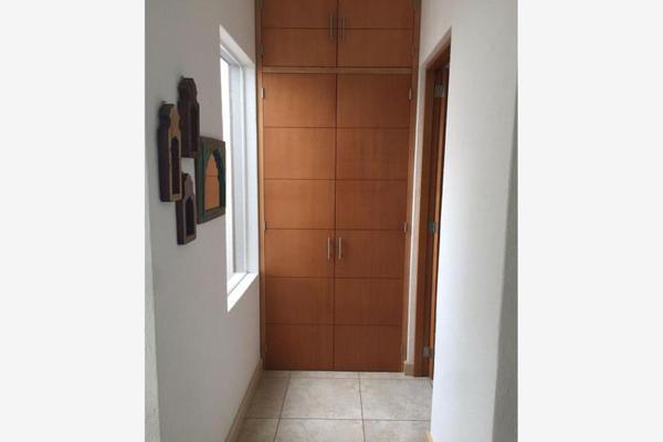 Foto de casa en renta en fray junípero serra 100, misión de concá, querétaro, querétaro, 0 No. 12