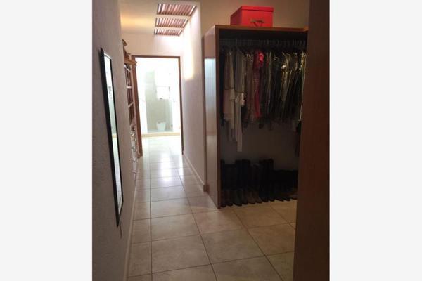 Foto de casa en renta en fray junípero serra 100, misión de concá, querétaro, querétaro, 0 No. 14