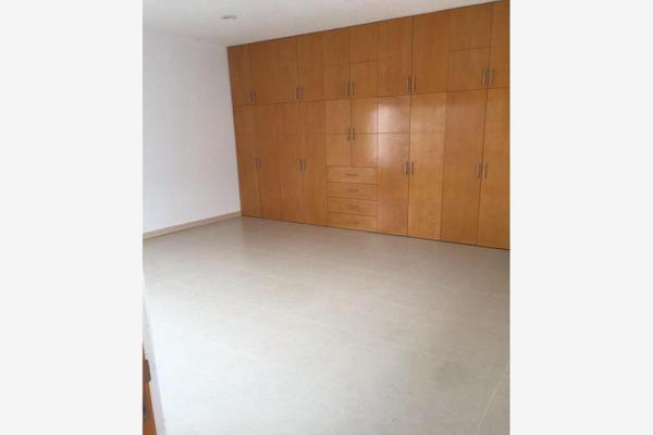 Foto de casa en renta en fray junípero serra 100, misión de concá, querétaro, querétaro, 0 No. 17