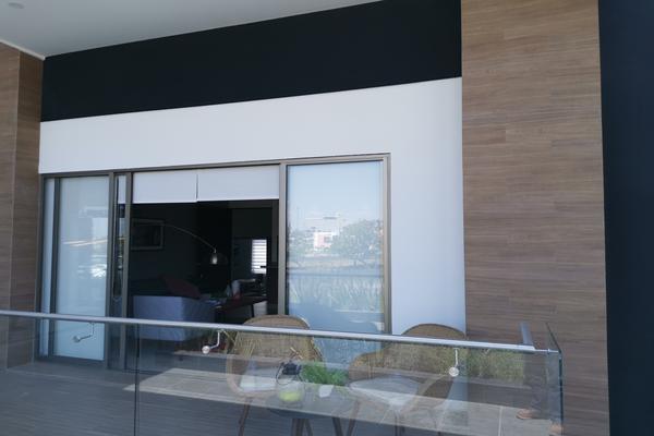 Foto de departamento en venta en fray junipero serra 11449, residencial el refugio, querétaro, querétaro, 0 No. 01