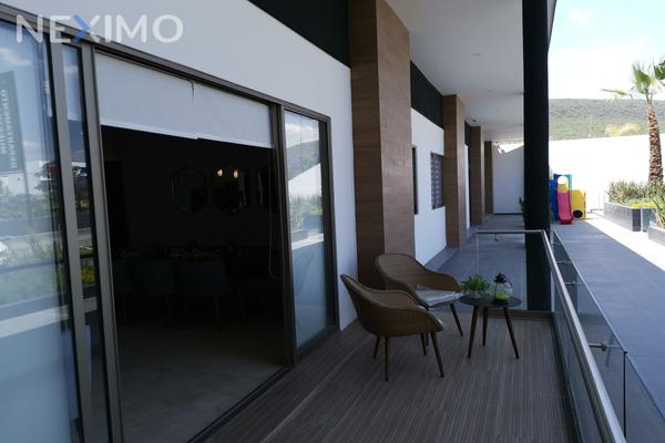 Foto de departamento en venta en fray junipero serra 11449, residencial el refugio, querétaro, querétaro, 0 No. 02