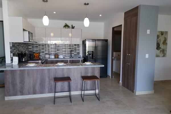 Foto de departamento en venta en fray junipero serra 11449, residencial el refugio, querétaro, querétaro, 0 No. 03