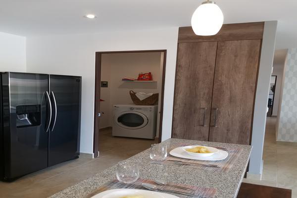 Foto de departamento en venta en fray junipero serra 11449, residencial el refugio, querétaro, querétaro, 0 No. 06