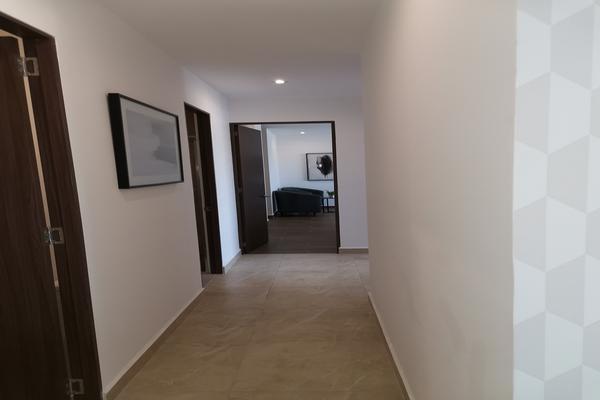 Foto de departamento en venta en fray junipero serra 11449, residencial el refugio, querétaro, querétaro, 0 No. 07