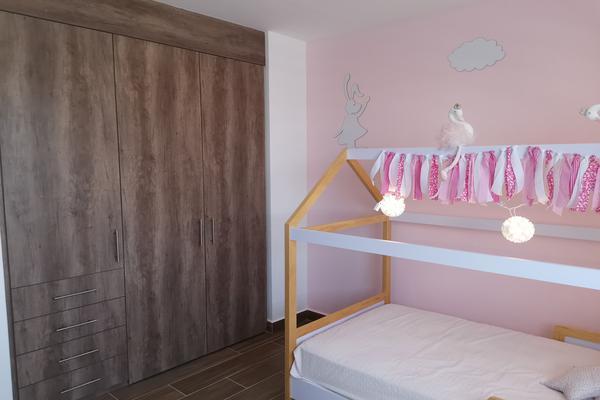 Foto de departamento en venta en fray junipero serra 11449, residencial el refugio, querétaro, querétaro, 0 No. 11
