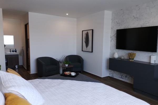 Foto de departamento en venta en fray junipero serra 11449, residencial el refugio, querétaro, querétaro, 0 No. 12