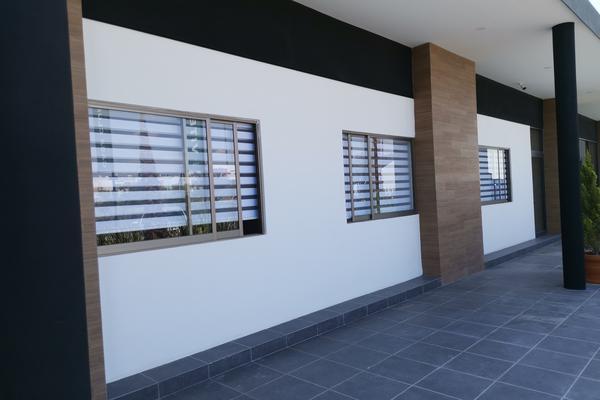 Foto de departamento en venta en fray junipero serra 11449, residencial el refugio, querétaro, querétaro, 0 No. 14