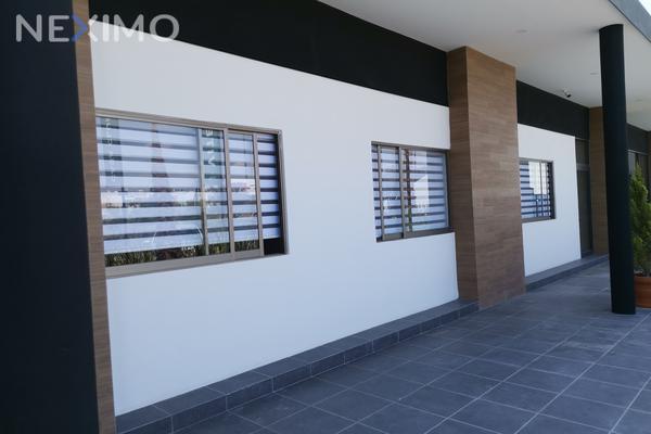 Foto de departamento en venta en fray junipero serra 11440, residencial el refugio, querétaro, querétaro, 13384517 No. 14