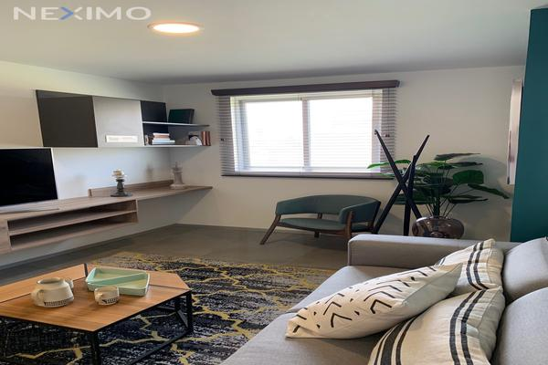 Foto de departamento en venta en fray junipero serra 12254, residencial el refugio, querétaro, querétaro, 7481506 No. 18