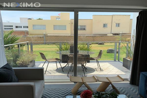 Foto de departamento en venta en fray junipero serra 12289, residencial el refugio, querétaro, querétaro, 7481506 No. 03