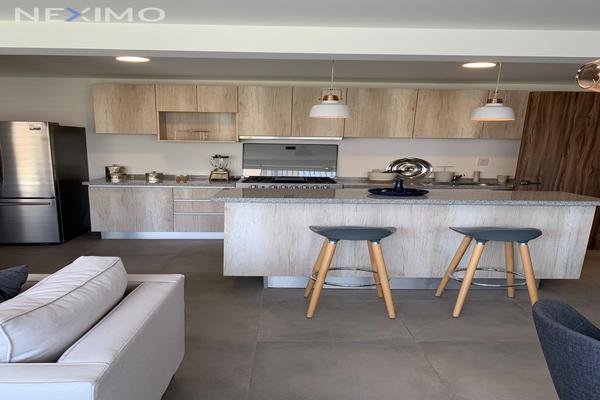 Foto de departamento en venta en fray junipero serra 12289, residencial el refugio, querétaro, querétaro, 7481506 No. 16