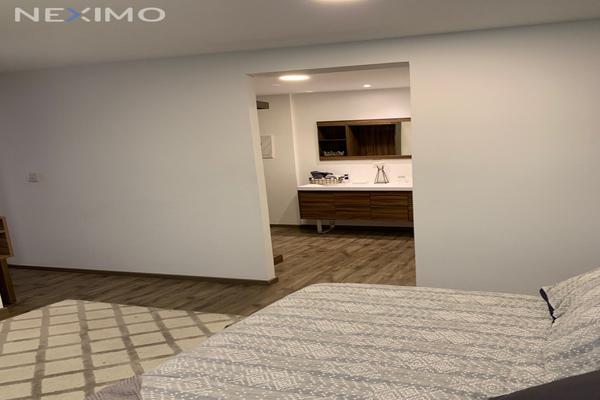 Foto de departamento en venta en fray junipero serra 12289, residencial el refugio, querétaro, querétaro, 7481506 No. 14