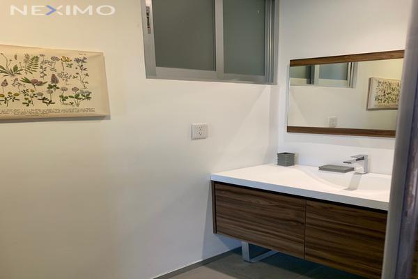 Foto de departamento en venta en fray junipero serra 12289, residencial el refugio, querétaro, querétaro, 7481506 No. 20